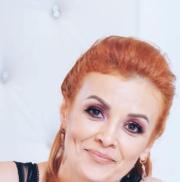 Ana-Maria Luparu