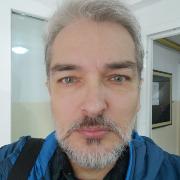 Mihai Muresanu