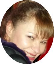 Roxana Andreescu