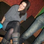 Andreea Nitu